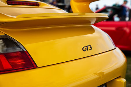 Audrain_PorscheGT3_Badge.jpg