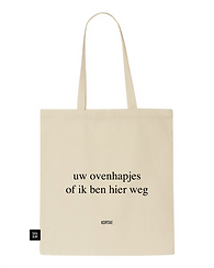 ovenhapjes-tote.png
