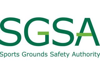 citizenAID Attends SGSA Conference 2018