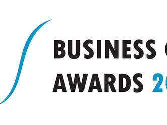 citizenAID Shortlisted for Business Continuity Awards