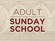 Adult-Sunday-School21_EV-scaled.jpg