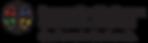 elca-logo-banner-homepage.png