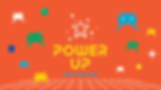 PowerUp_VBS_Screen_Graphic_Title_Pre.png