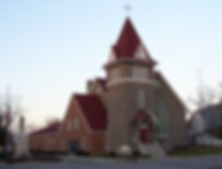 church front large - Copy.jpg