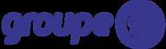groupe_e_logo.svg.png