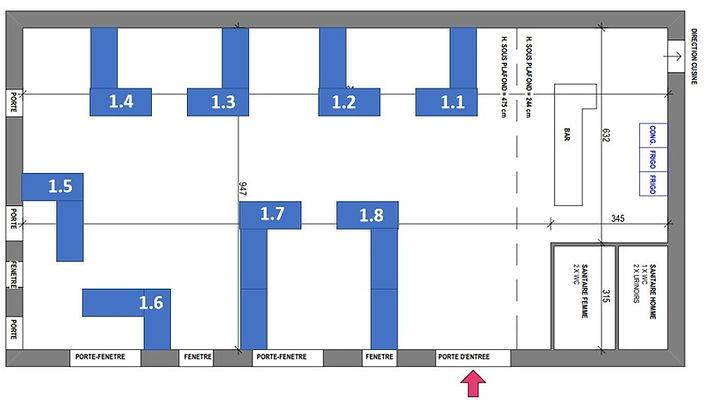 plan des stands grande salle_edited.jpg