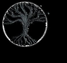logo breuvages darbor 6.png