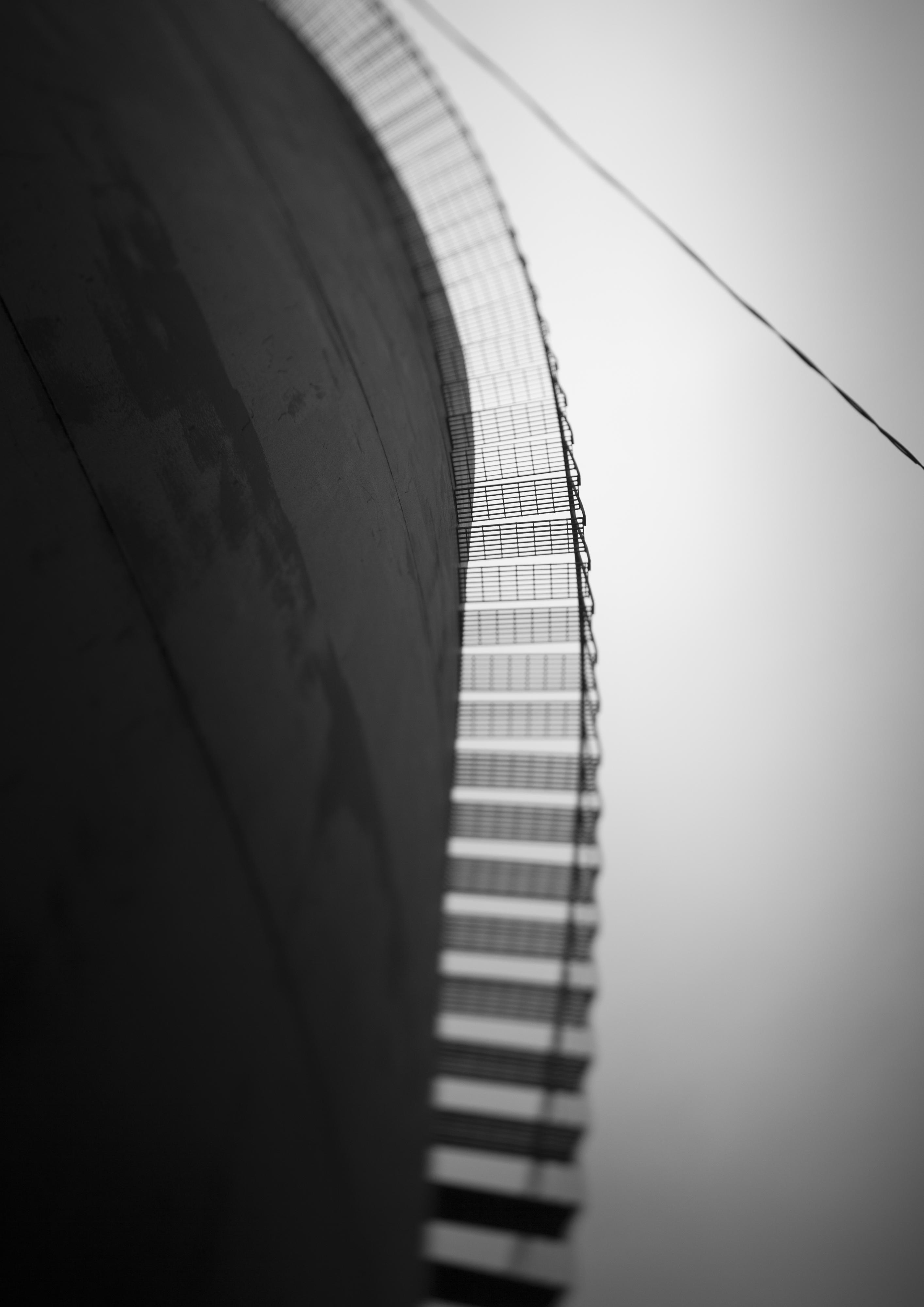 Escaliers 01
