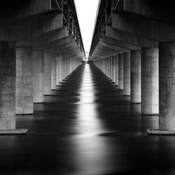 Pont de la 25