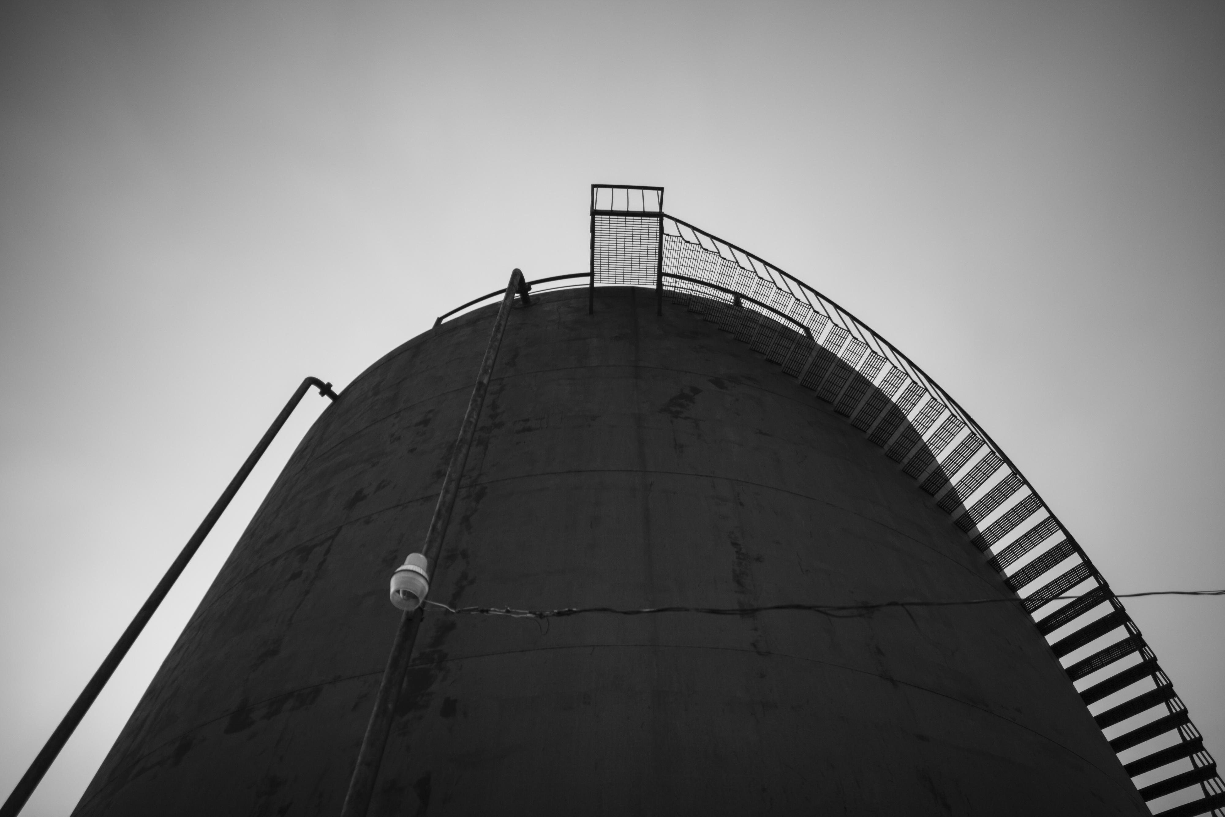 Escaliers 02