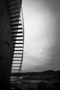 Escaliers 03