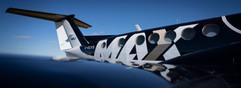 Corpo Max Aviation