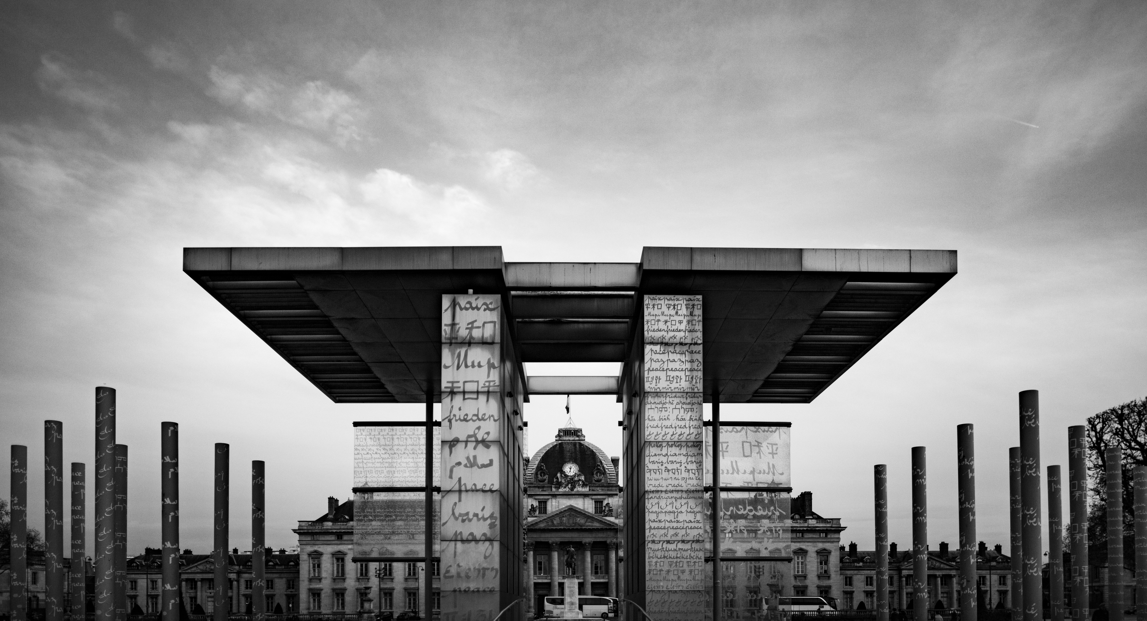Paris 03