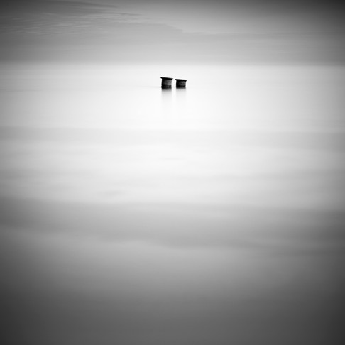 06-Carlos Richer.jpg