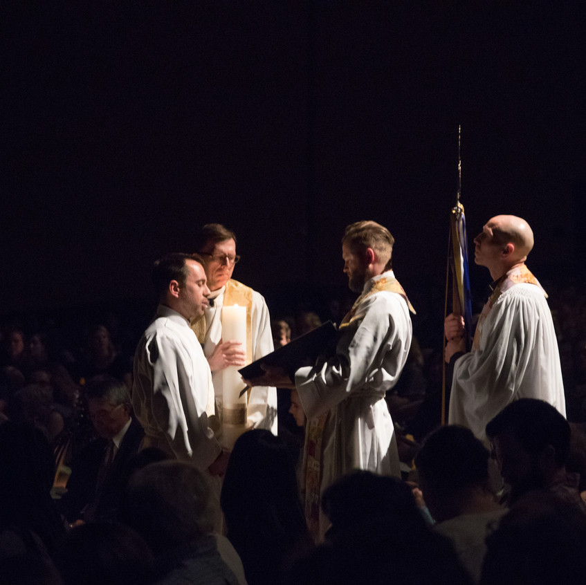 EASTER VIGIL 2018 Mark Story Photography-155-2