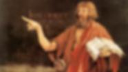 Grunewald - John the Baptist.png