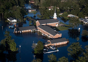 flood_church.jpeg
