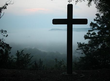 Devotional Resources for Lent