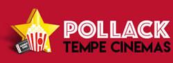 Pollack Cinemas