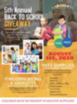 Back to School Giveaway Flyer.png