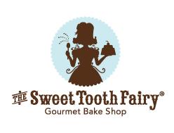 SweetToothFairy