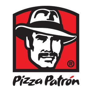 Pizza_Patrón_Logo
