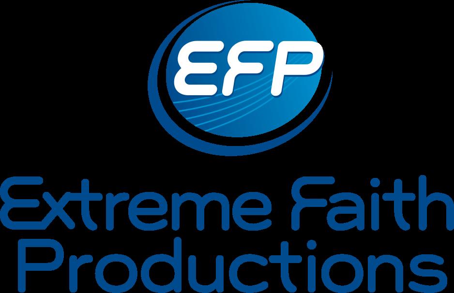 Extreme Faith Productions
