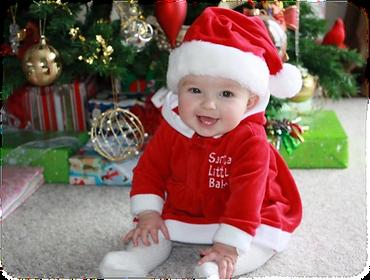 Christmas Baby.png