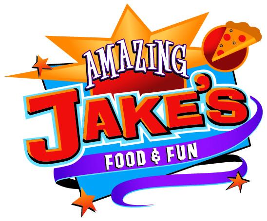Amazing Jakes