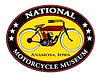 National MC Museum logo.png