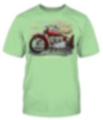 T-Shirt_edited.jpg