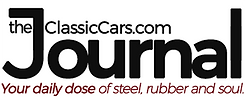 the-classiccars.com-journal-logo-1.png
