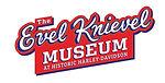 evel_knievel_museum_logo.jpg