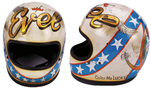 Evel Knievel Helmet png.png