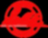 SEDLAK  circle logo w_ brush RED   1_11-
