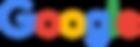 1 google.png