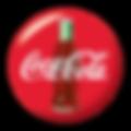 5 Coca-Cola.png