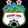 26_Hoàng_Anh_Gia_Lai.png