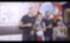Screen Shot 2018-11-06 at 1.43.44 PM.png