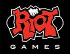 4 Riot Games.png