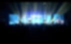 Screen Shot 2018-11-06 at 1.01.10 PM.png