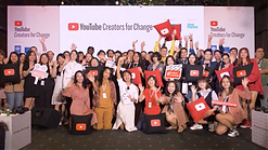 YouTube Creators for Change 2.png