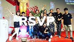We are RSVP.png