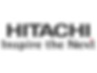 14 Hitachi.png