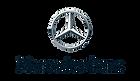 16 Mercedes.png
