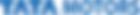 Tata-Motors-logo-2560x1440.png