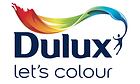 19 Dulux.png
