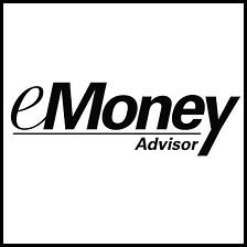 Emoney-Advisor-Square.png