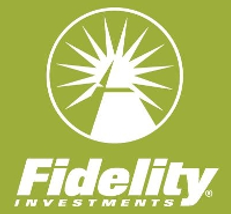 fidelity-investments-squarelogo-14987629