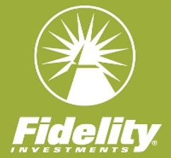 fidelity-investments-squarelogo-14987629
